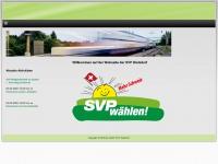 svp-dielsdorf.ch