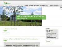 svp-koeniz.ch
