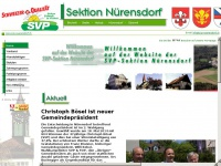 svp-nuerensdorf.ch