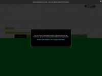 svp-suhr.ch