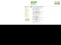svp-spreitenbach.ch