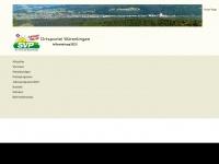 svp-wuerenlingen.ch