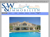 sw-immobilien.ch