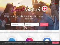 sweetdate.ch