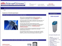 swiss-aquapower.ch