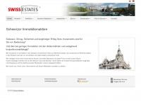 swiss-estates.ch