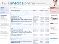 swiss-medical.ch