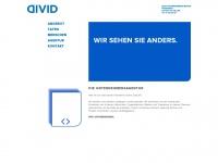 divid.ch