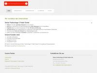 swiss-tech-trade-center.ch