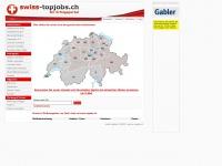 swiss-topjobs.ch