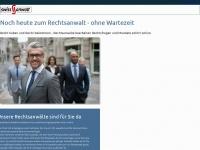 swissanwalt.ch