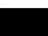 swissbanking-future.ch
