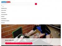 swissbubbles.ch