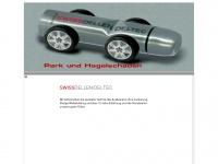 swissdellen-deltec.ch