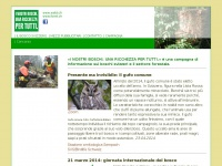 foreste.ch