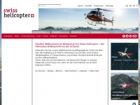 swisshelicopter.ch