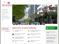 wartmann.ch