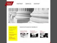 swisslawyer.ch