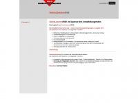 swisslawyersrisk.ch