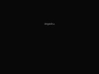 Swisssilent.ch