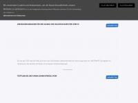 swisstraffic.ch