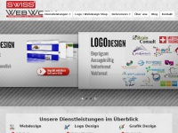 swisswebwork.ch