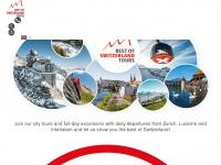 switzerland-tours.ch