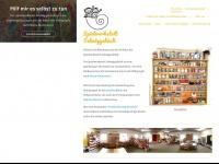 swso.ch