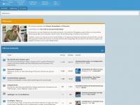 symptome.ch