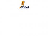 synchronschwimmer.ch