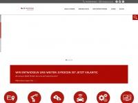 syrocon.ch