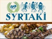 syrtaki-luzern.ch