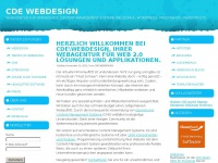 website-design.ch