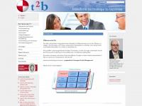 t2b.ch