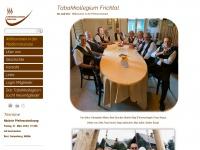 tabakkollegium.ch