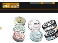 tabakonline.ch
