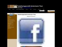 tabakachermann.ch