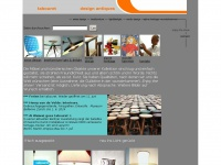 tabouret.ch