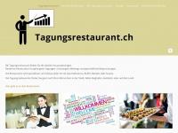 tagungsrestaurant.ch