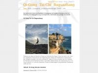 taichibasel.ch