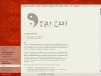 taichi-chigong.ch
