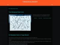 tangokalender.ch