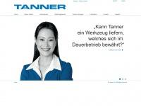 tanner-formenbau.ch