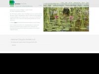 tanner-gartenbau.ch