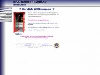tanner-treuhand.ch