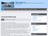 tanners.ch