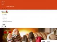 tanneroel.ch