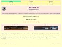 tanzcenter.ch