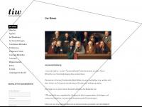 tanzinwinterthur.ch