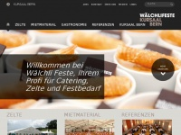 waelchlifeste.ch